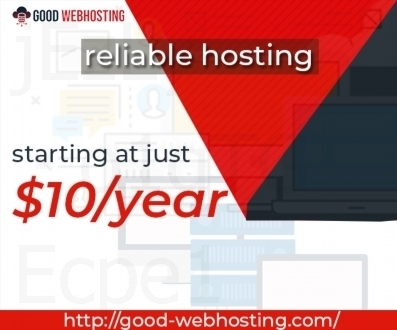 http://geovani.com.br/images/cheap-web-package-hosting-63177.jpg